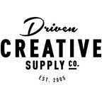 Driven Supply Company